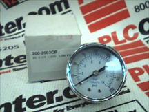 ENFM INC 200-2002CB