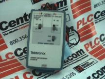 TEKTRONIX 015-0361-00