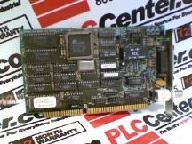 DANPEX EN-2000