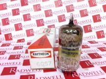 RAYTHEON 6GS7