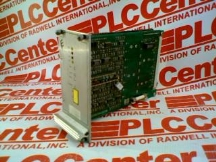 ELMO MOTION CONTROL ISPF-10/160-RW