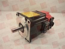 GENERAL ELECTRIC A06B-0115-B203