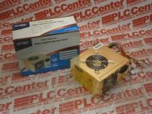 Q-TEC ST-400ATXP4