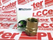 NIPPON FLEX RCC-104RL-MS20F