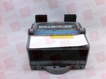 GL GEIJER ELECTR M.1300.6042