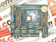 MSA 035-1103