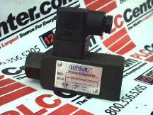 HYVAIR PS20-3.6K