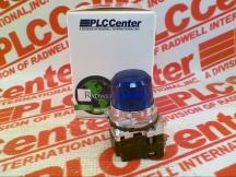 CUTLER HAMMER 10250T-197LLP2A