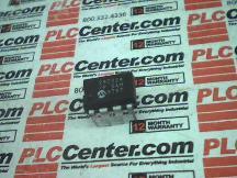 THOMSON MICRON 24C32A/P
