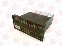 RED LION CONTROLS DT3D0500