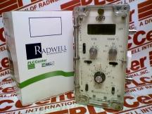 IC CONTROLS 659