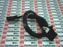INTERCON 1 44C742170-001R01