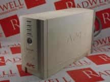 AMERICAN POWER CONVERSION BK500