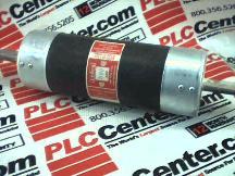 CEFCON CRS-500