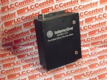 TELEMOTIVE TX12P-2C
