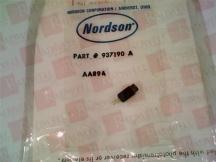 NORDSON 937190