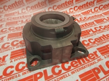 COOPER BEARINGS 01BCDF307GRAT