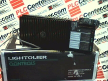 LIGHTOLIER LM-2-2000