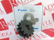 TSUBAKIMOTO MAYFRAN HD50B14-1