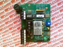 ELECTRO SENSORS 535-050104