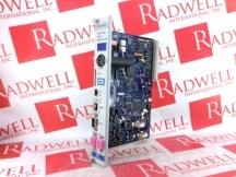 CONTROL TECHNOLOGY INC 2500-C300