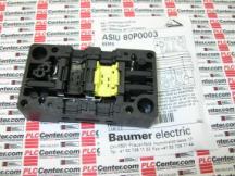 BAUMER ELECTRIC ASIU-80P0003