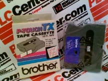 BROTHER TX1521