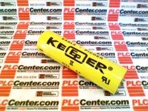 KEEPER LTC-17C