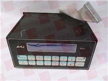 ADVANCED MICRO CONTROLS IPCE-1-3R