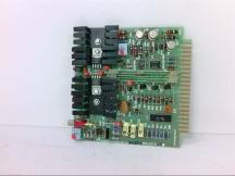 POWERTRON 100-500