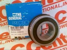 GBC 8607-RS