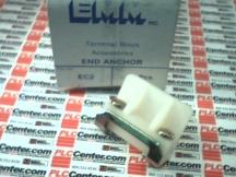 EMM EC2