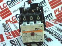 FUJI ELECTRIC SC-3N/SE