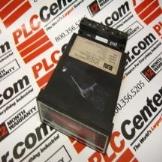 ELECTRO NUMERICS EN45L-03-05A