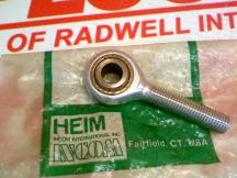 HEIM HML-50