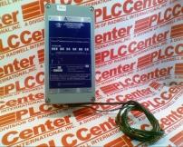 ION SYSTEMS INC 91-8011RM