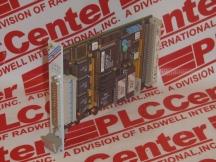 SMA ICP386-K1-00010