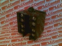 MASTER ELECTRONICS LSZ3L