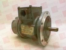 RADIO ENERGIE RE.0444-RT1B-0.06-CA
