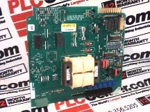 TELEMOTIVE E8007-0
