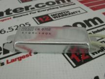 HUNTINGTON ELECTRIC R80X60W5CM