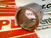 ORANGE ROLLER BEARING COMP IR-7285