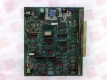 TAYLOR ELECTRONICS 125U2605-1
