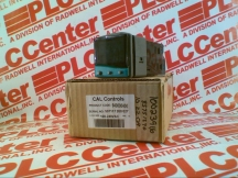 CAL CONTROLS 940000400