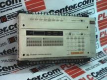 SMC ECC50M-R-23-X