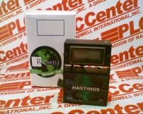 HASTINGS INSTRUMENTS HFM-60