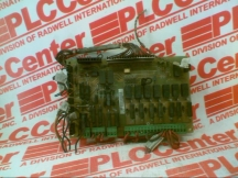 RELIANCE ELECTRIC 802289-15A
