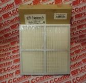 FANTECH 40193