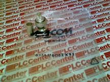 AXICOM B37A55EO62X99