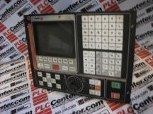 FAGOR CNC-8025-TG
